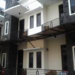 Simpang Homestay, Malang