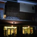 Uno Bali Inn,  Kuta