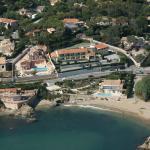 Cap Riviera, Saint-Aygulf
