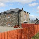 Millgrange Cottages, Carlingford