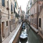 B&B Cà Del Modena, Venice