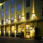 Hotel Pictures: K+K Hotel Maria Theresia, Vienna