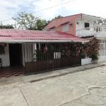 Hotel Pictures: Posada Nativa Green Sea Villa Hellen, San Andrés