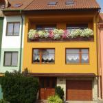 Hotel Pictures: Kupková ubytování v soukromí, Brno
