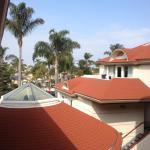 Best Western PLUS Suites Hotel Coronado Island, San Diego