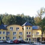 Hotelbilder: Gasthof & Hotel Wolfsegger, Aussertreffling