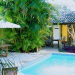 Hotel Pictures: Itacoatiara Inn, Niterói