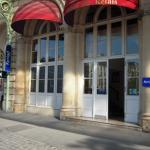 Kyriad Paris 10 - Gare de l'Est,  Paris