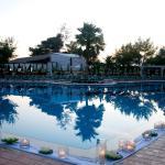 Fotos de l'hotel: Tropikal Resort, Durrës