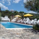 Фотографии отеля: Complejo Soles Blancos, Alta Gracia
