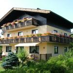 Fotos de l'hotel: Pension Windinger, Schiefling am See