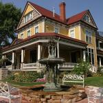 Rivertown Inn,  Stillwater
