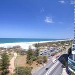 South Pacific Plaza, Gold Coast