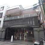 Palace Studio Akasaka Nibankan,  Tokyo