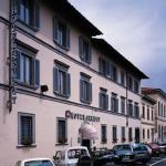 Hotel Select, Florence
