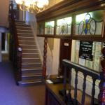 Penrhys Hotel, Cardiff