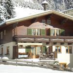 Fotos de l'hotel: Haus Schwaighofer, Neukirchen am Großvenediger