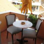 Apartments and Rooms Holiday, Ulcinj