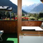 Fotografie hotelů: Ferienhaus Reiter, Rauris
