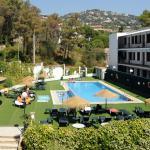 Evenia Hotel Montevista, Lloret de Mar