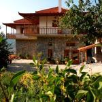 Hotel Semeli,  Goura