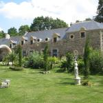 Hotel Pictures: Le Clos Saint Fiacre, Carentoir