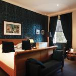 Hotel Du Vin & Bistro York, York