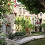 Hotel Pictures: Chambres d'hôtes La Closerie des Trois Marottes, Melun