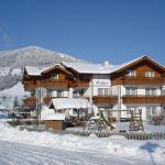 Hotelbilleder: Aparthotel Pichler, Flachau