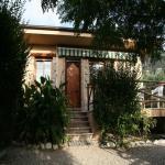 Hotel Pictures: Casa Laguna del Maiz, Burunchel