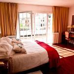 Hotel Pintor Marsà,  Tárrega