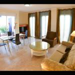 Escribe tu comentario - Apartamentos Sevilla