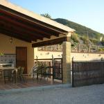 Hotel Pictures: Casa Rural Lentisco, Campico de los López