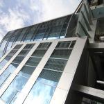 LPI Centre Residences, Manila