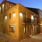 Hotel Pictures: Hotel O Portelo Rural, Allariz