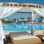 Ionian Emerald Resort, Karavomylos