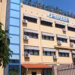 Hotellbilder: Yor-Daniel Hotel, Pazardzhik