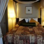 Hotel Pictures: Motel Clair Mont, Sainte-Agathe-des-Monts