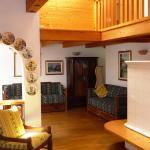 Appartamenti Volpe Rossa, Cavalese