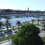 Luxury Town Center Apartments,  Zadar