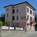 Hotel Pictures: Hotel Federale Starna, Balerna