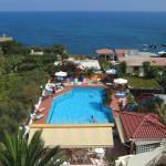 Armava Hotel,  Hersonissos