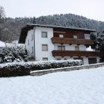 Hotelbilleder: Landhaus Johannes, Hart im Zillertal