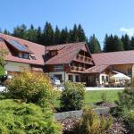 Hotel Pictures: Alpengasthaus Gießlhütte, Kötsch