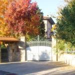 Al Tondone, Lucca