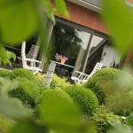 Photos de l'hôtel: B&B Goudsbloempje, Lierde-Sainte-Marie