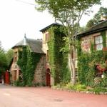 (4.1/5)   Loch Ness Lodge Hotel  reviews