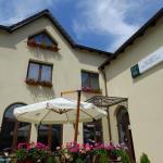 Hotel Ana Inn,  Arad