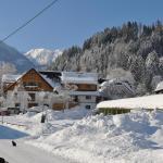 Hotellbilder: Ferienhotel Gut Enghagen, Rossleithen