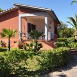 Residence Belvedere, Capoliveri